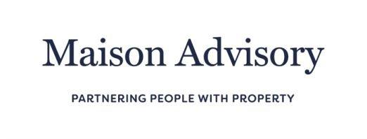 maison advisory logo