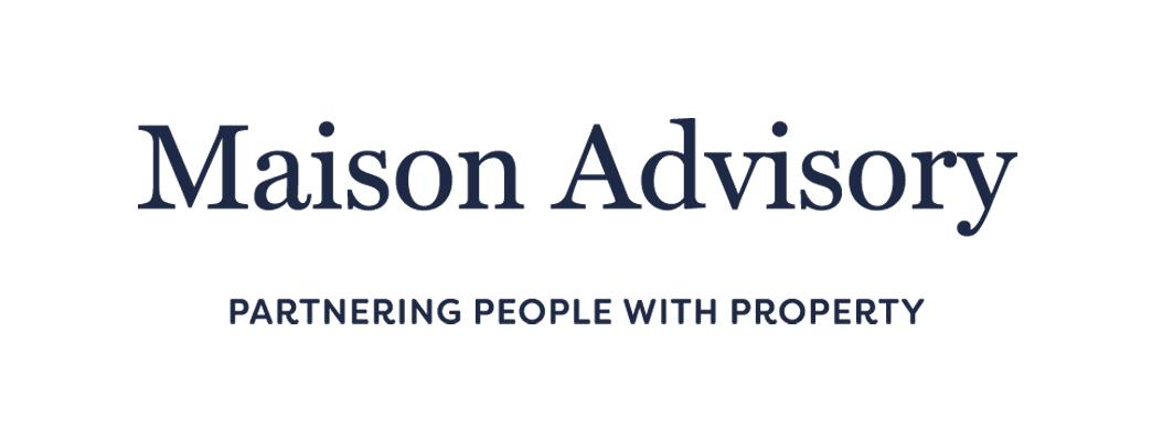 Maison Advisory